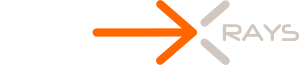 MRX : mesures rayons-x